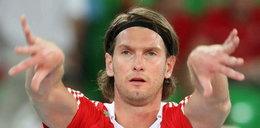Znudził mu się Katar, wrócił do Polski. Kto?