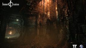 Inner Chains - polski horror opóźniony, ale bogatszy