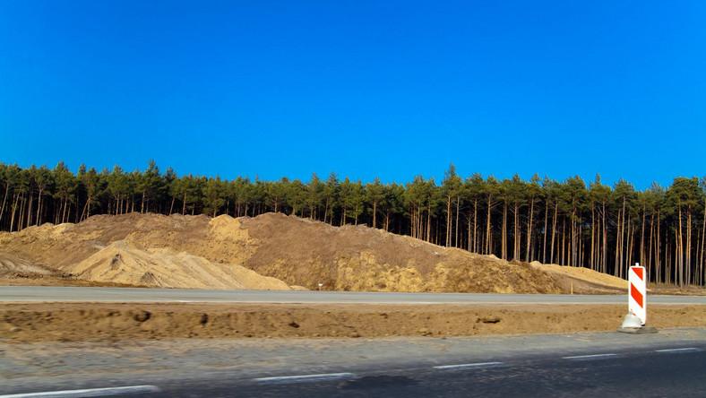 Krajowa Izba Odwoławcza unieważniła rozstrzygnięcie Generalnej Dyrekcji Dróg Krajowych i Autostrad.