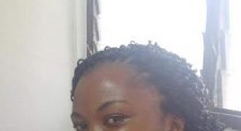 The deceased, Jennifer Nyarko