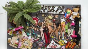MOCAK: Wystawa dzieł Daniela Spoerriego potrwa do niedzieli