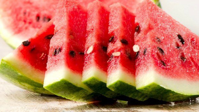 5 natural foods to help boost your sex life