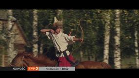 Tatarzy - postrach Europy, miłośnicy jedzenia i wojaczki