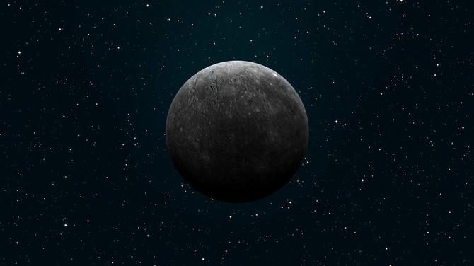Ako vam sve kreće nizbrdo, krivac je retrogradni Merkur!