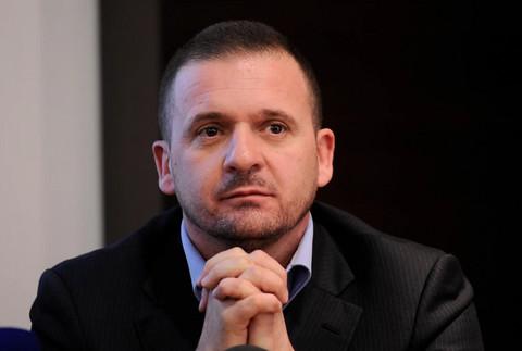 Ovo je znao malo ko: Najbolji prijatelj Peđe Mijatovića je ovaj folker! Video