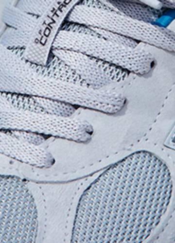 4 vadiúj szürke sneaker, ami még bizarr színe ellenére is
