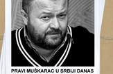 Branko Rosić fotografija