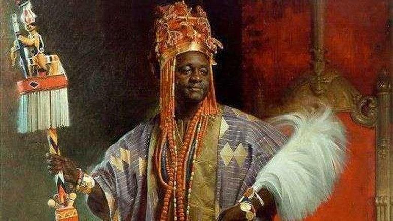 Taboos in ancient Yorubaland. [scoopernews]