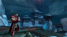 """Nadchodzi wielki event w """"Guild Wars 2""""! Zadbajcie o zapasy żywnościowe i zapnijcie pasy!"""