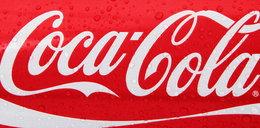 Coca-Cola powraca ze starym produktem