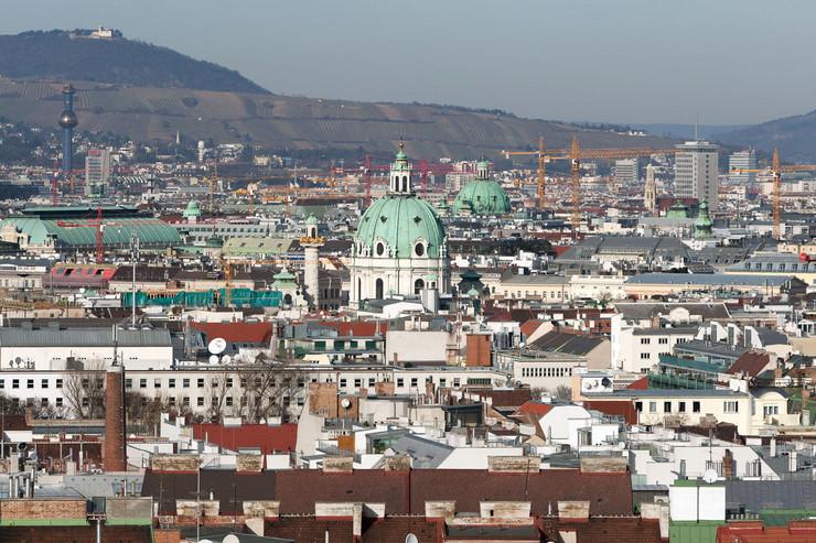 Čak 74 odsto Austrijanaca želi obustavu prijema novih članica u Evropsku uniju