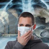 """""""NAŠA DECA ĆE ZA 20 GODINA BITI HRONIČNI BOLESNICI"""" To što sada """"štedimo"""" na merama protiv zagađenja, potoršićemo na lečenje od raznih bolesti"""