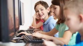 Brytyjskie szkoły uczą cyberbezpieczeństwa