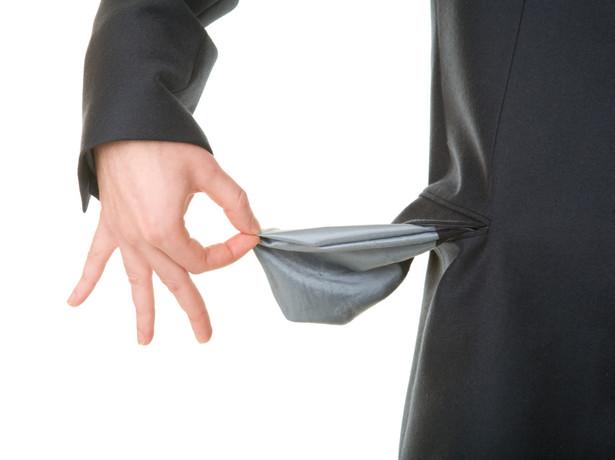 Z upadłości konsumenckiej będzie można skorzystać raz na 10 lat, w przypadku, gdy zadłużenie powstało z przyczyn niezależnych od dłużnika, np. na skutek zdarzeń losowych (przewlekłe choroby, wypadki, niezawiniona utrata pracy).