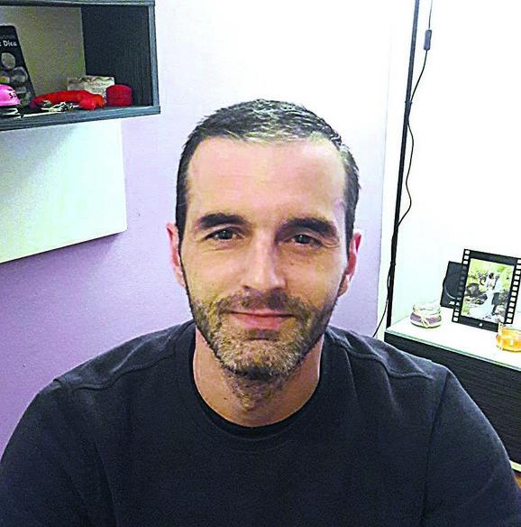 Ubijen 28. februara: Za ubistvo Petra Arsića osumnjičen je Strahinja Đ., a pritvoren je bio Ljubomir Lainović, sin poznatog kriminalca Branislava