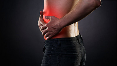 If you suffer from ulcers, here's the life-saving painkiller information you need to know