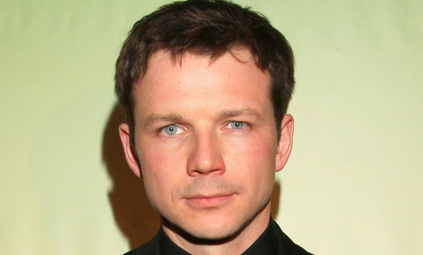 Lesław Żurek