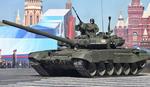 Kako će izgledati ruski tenkovi za 15 GODINA?