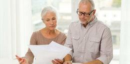 Wkrótce dwie podwyżki emerytur! Zobacz, ile można zyskać