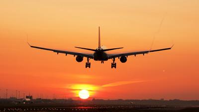 Voici les 10 plus grandes compagnies aériennes en Afrique