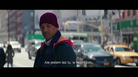 """""""Ukryte piękno"""": polski zwiastun"""