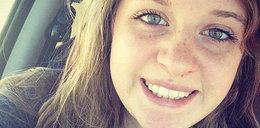 Szukają zaginionej 21-latki. Znajdują kolejne ciała
