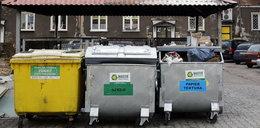 Od dziś zapłacimy więcej za śmieci. Drastyczna podwyżka!