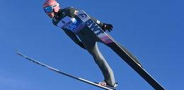 Kubacki wygrał w Garmisch-Partenkirchen. Polak pobił rekord skoczni!