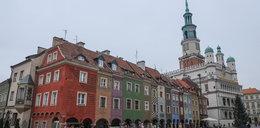 Zniżki na użytkowanie wieczyste w Poznaniu