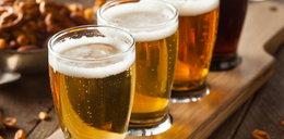 Ten alkohol może ochronić wątrobę