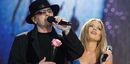Polski piosenkarz walczy z rakiem! Bogusław Mec znowu cierpi!