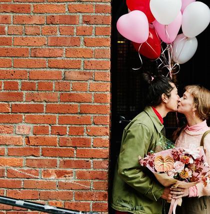 Diese 5 Sternzeichen sind die grössten Romantiker