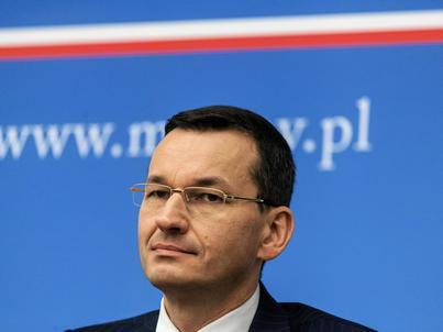 Ministerstwo Finansów szacuje, że luka VAT w 2016 r. zmniejszyła się o 2,5 mld zł