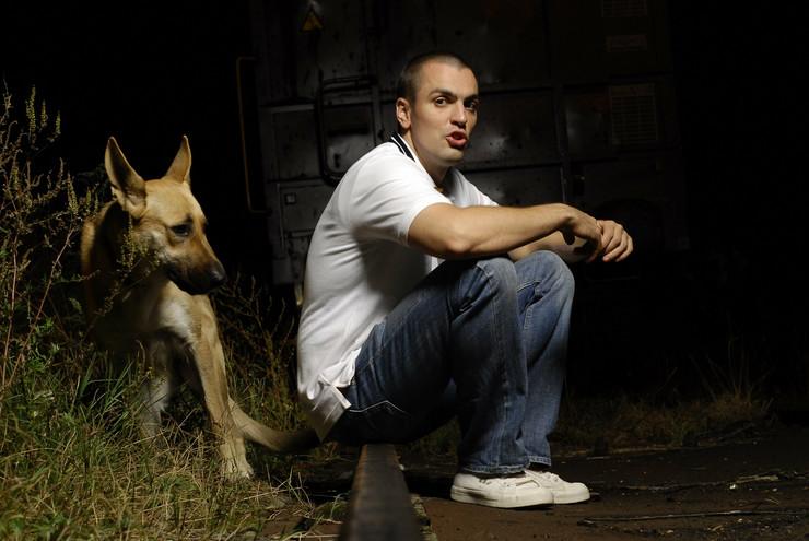 111336_skabo-01-foto--blicpuls-zoran-loncarevic