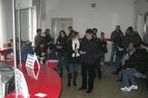 Krusevac01  nezaposleni krusevljani sansu za posao traze u inostranstvu  foto s.milenkovic