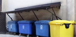 Nie segregujesz śmieci? Dostaniesz mandat