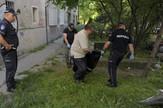 eksplodirala plinska boca foto stevan rankovic (17)