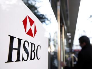KNF zezwoliła na utworzenie oddziału HSBC France w Polsce