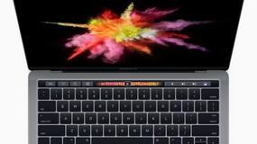 Program naprawy MacBooków Pro dobiega końca