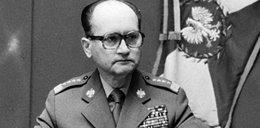 Zaginione dokumenty Jaruzelskiego odnalezione. Będzie sensacja?
