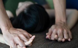 Jest śledztwo po zawiadomieniu o zgwałceniu studentek przez doktoranta UW