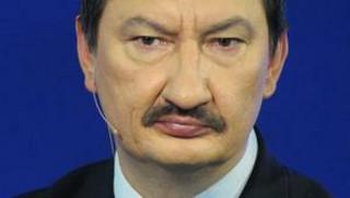 OFE: Grabowski ma pomysł, jak pogodzić giełdę z Rostowskim
