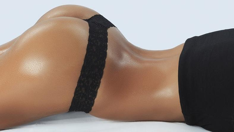 All you need to know about Brazilian Bum Lifts