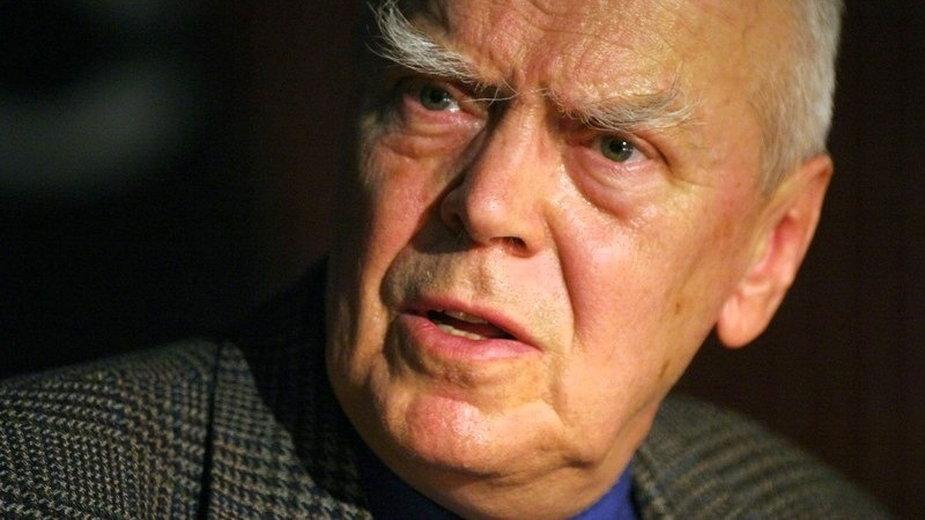 Jarosław Rymkiewcz