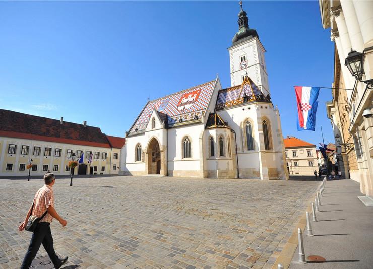 Zagreb sabor_RAS foto Oliver Bunic (2)