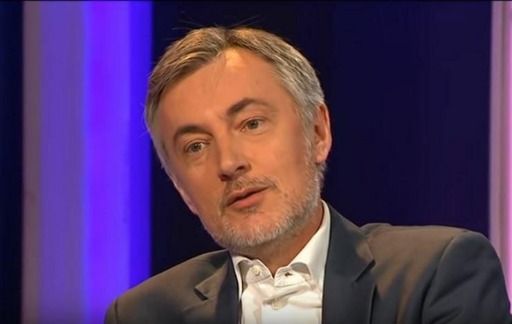 Miroslav Škoro HRT2