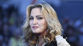 Madonna ukrywa się na portugalskiej prowincji