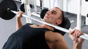 Jak poprawić motywację treningową?