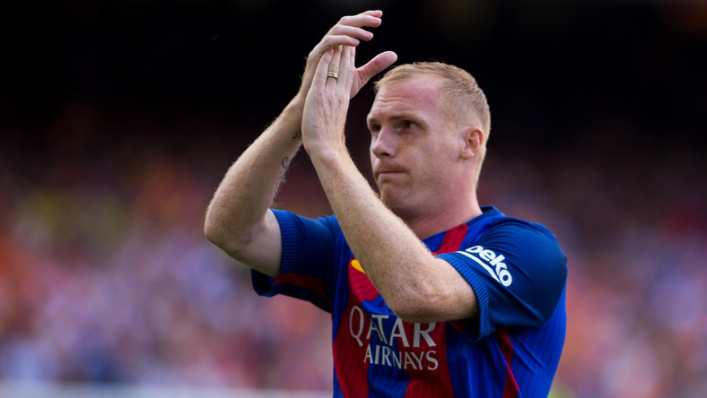7a98bb3c FC Barcelona to najgorzej sprzedający piłkarzy klub świata? - FC ...