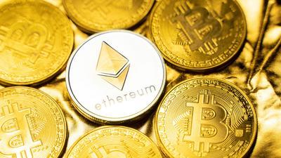 Bitcoin i Ethereum zużywają więcej prądu niż cała Polska
